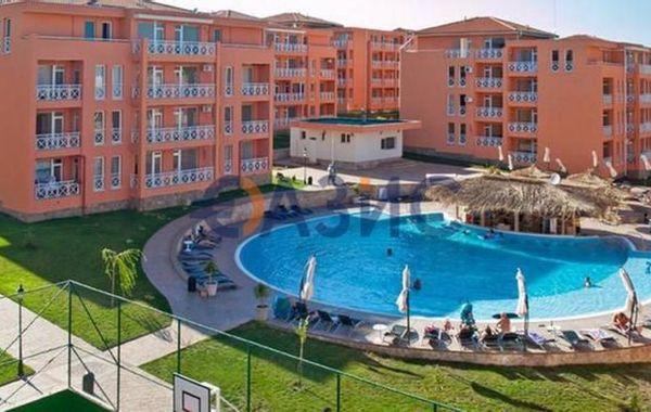 тристаен апартамент слънчев бряг gqne9yq4