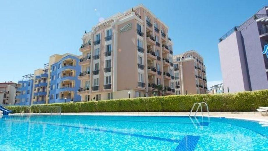 тристаен апартамент слънчев бряг k2uejhug
