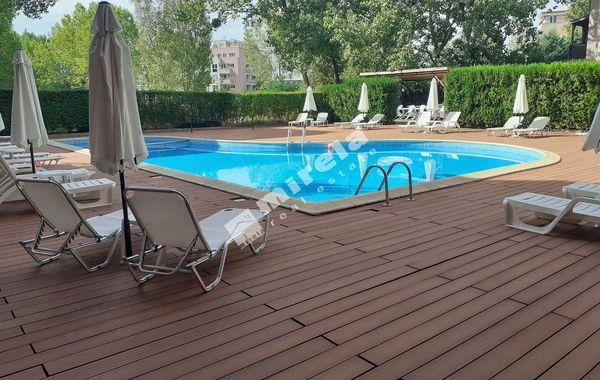 тристаен апартамент слънчев бряг kjlq8d5w