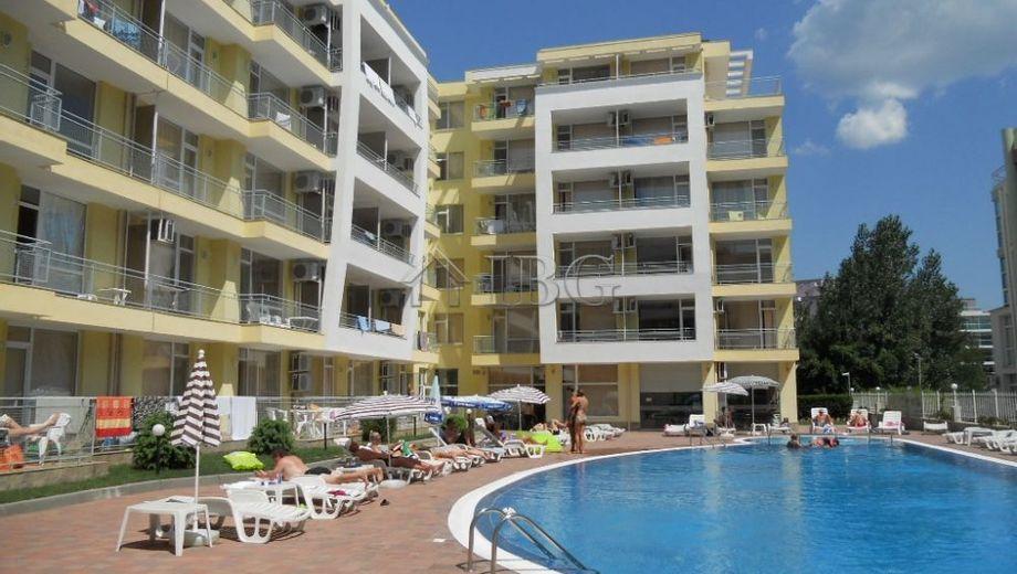 тристаен апартамент слънчев бряг m5jksv5t