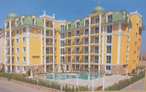 тристаен апартамент слънчев бряг qhxnkg99