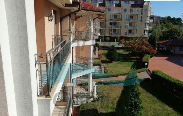 тристаен апартамент слънчев бряг sa121xh9