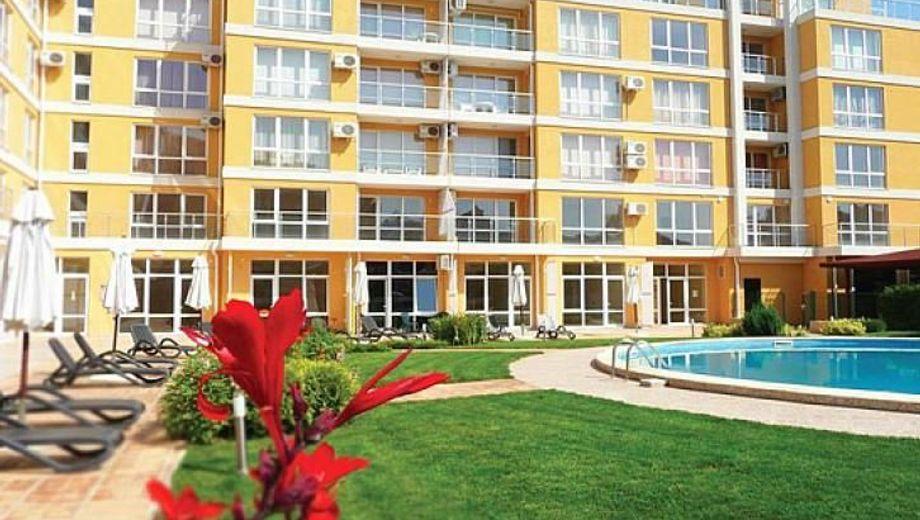 тристаен апартамент слънчев бряг vxtycw1u