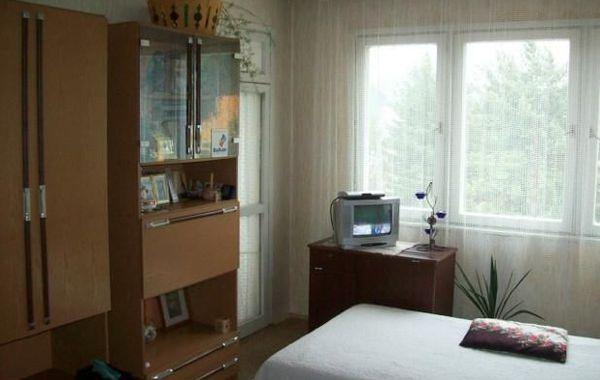 тристаен апартамент смолян 1wnq4vjr