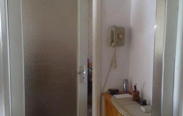 тристаен апартамент смолян bj15s6fj