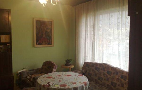 тристаен апартамент смолян xyc1rqky