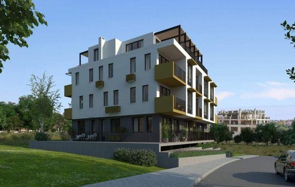 тристаен апартамент созопол 2m3jaj3v