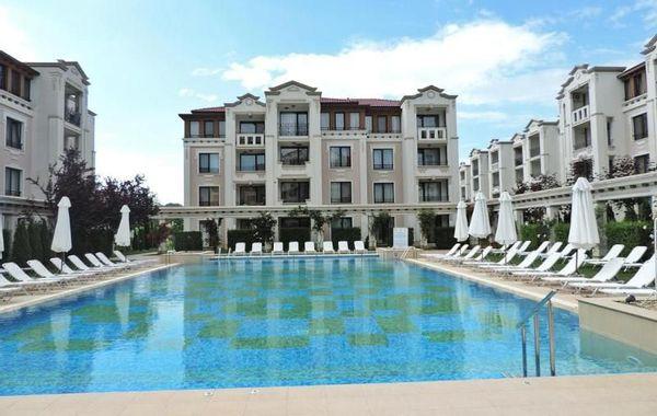 тристаен апартамент созопол l3ah8w8a
