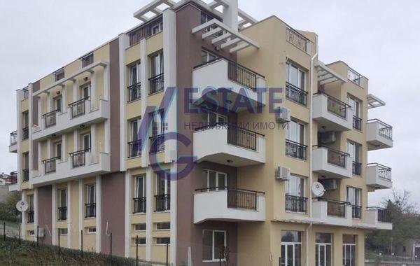 тристаен апартамент созопол na9fs58b