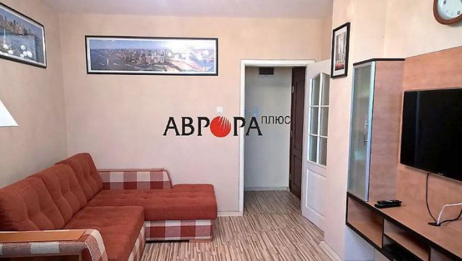 тристаен апартамент созопол wxa49u4v