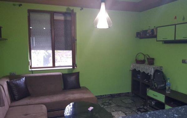 тристаен апартамент сопот 5up1qt37