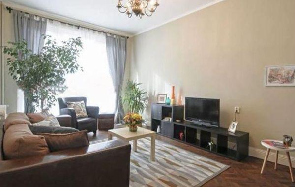 тристаен апартамент софия 12gnrmd8
