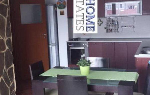тристаен апартамент софия 12s2qcrq