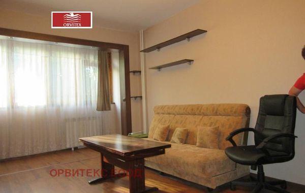 тристаен апартамент софия 132p996c