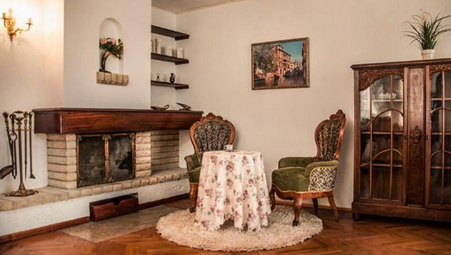 тристаен апартамент софия 138w5te9