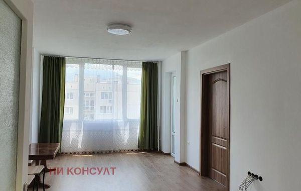 тристаен апартамент софия 13fchprj