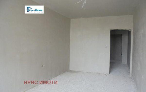 тристаен апартамент софия 13sbl7yv