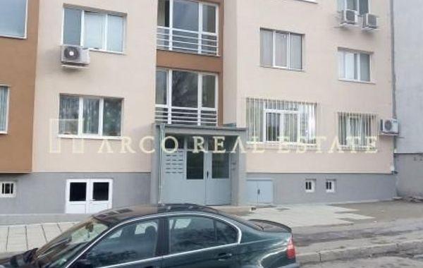 тристаен апартамент софия 14tjupsq