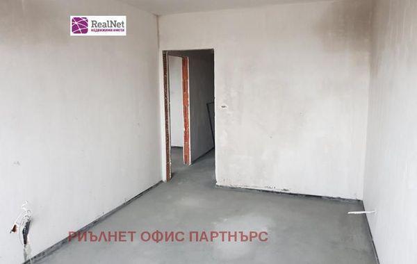 тристаен апартамент софия 14v85n65