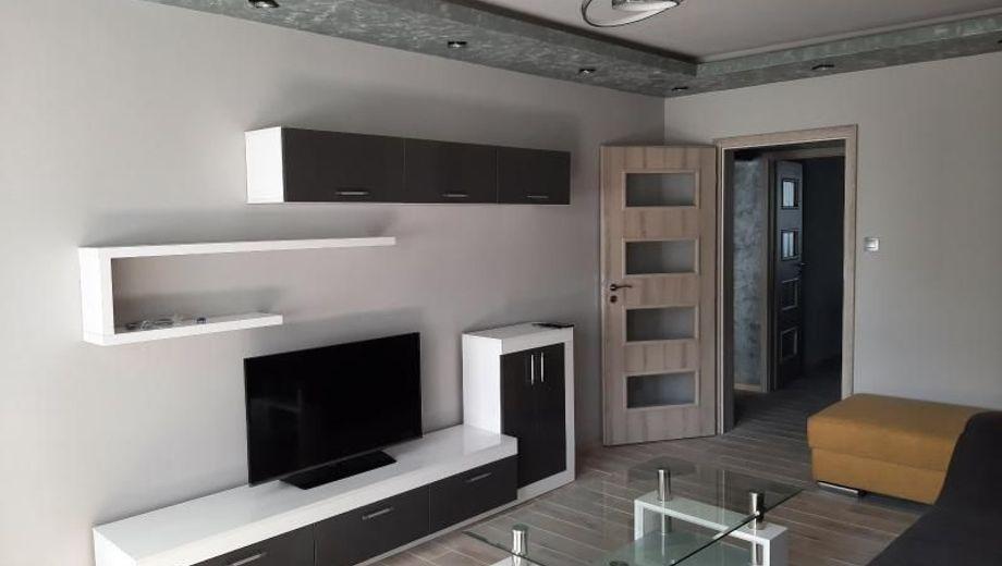 тристаен апартамент софия 15nd8xp2