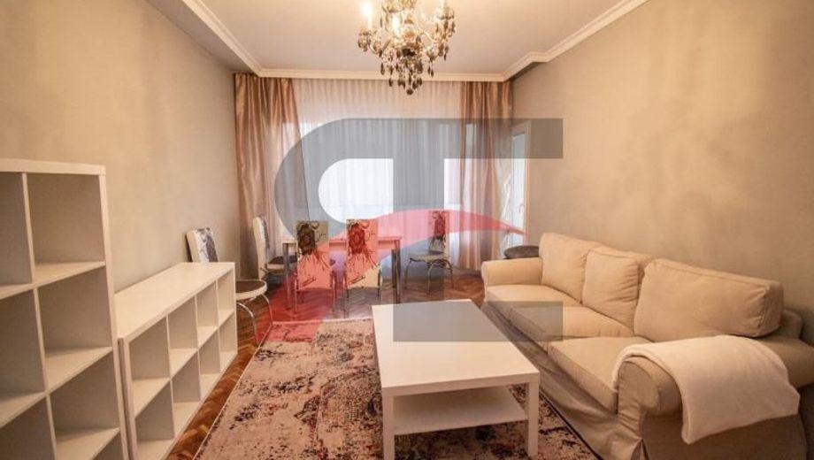 тристаен апартамент софия 15w6f6jn