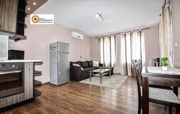 тристаен апартамент софия 16eyta1q