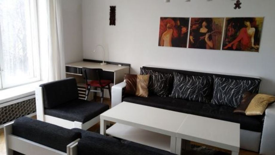 тристаен апартамент софия 16pkx4hf