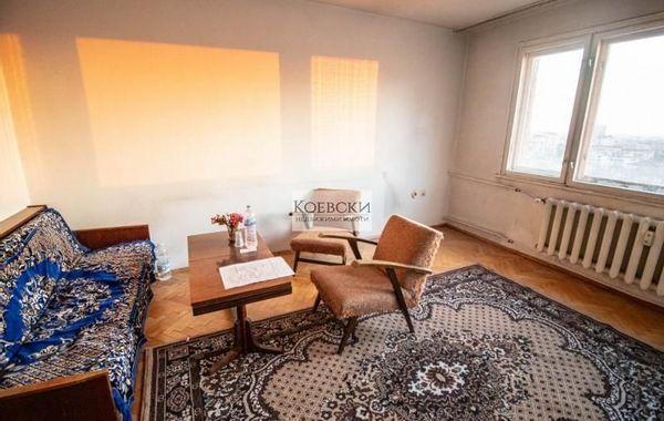 тристаен апартамент софия 1792dnpe