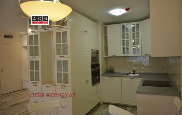 тристаен апартамент софия 17ywu56e