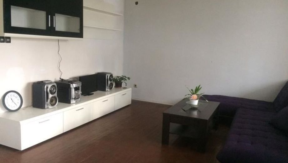 тристаен апартамент софия 18r58kgn