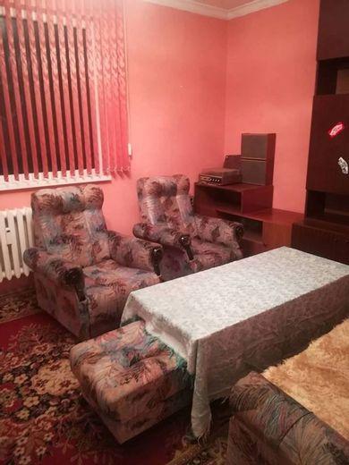 тристаен апартамент софия 19bfgahl