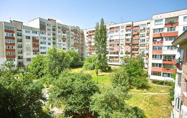 тристаен апартамент софия 19knnlrx