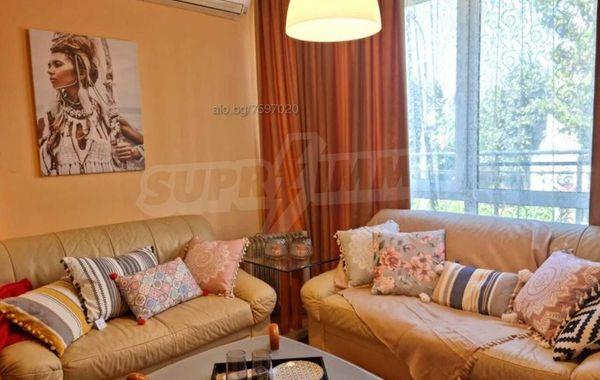 тристаен апартамент софия 1a1fmqgm