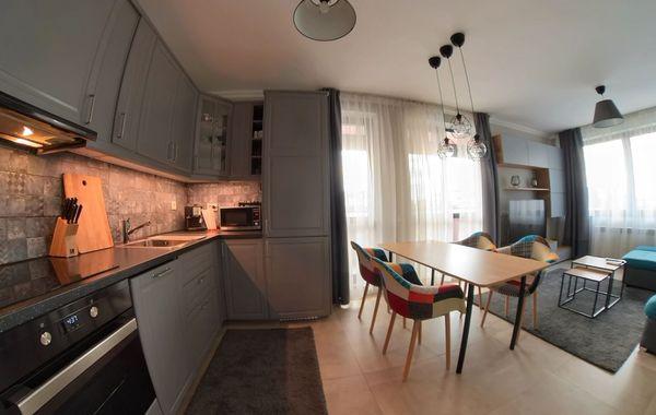 тристаен апартамент софия 1a35ydgr