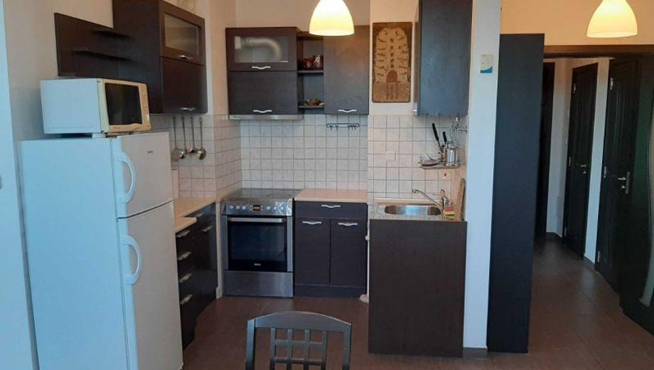 тристаен апартамент софия 1am8j96w