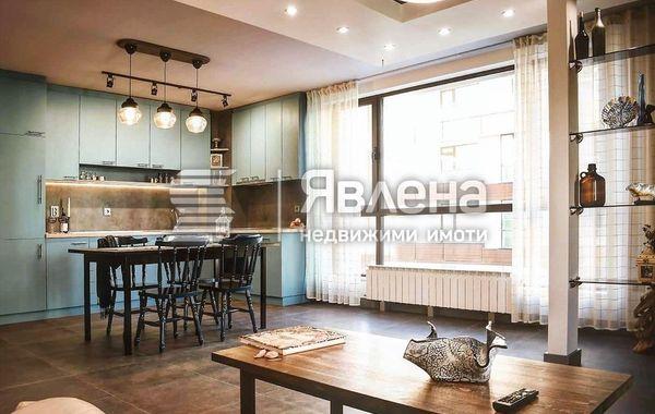 тристаен апартамент софия 1bsyl4dn