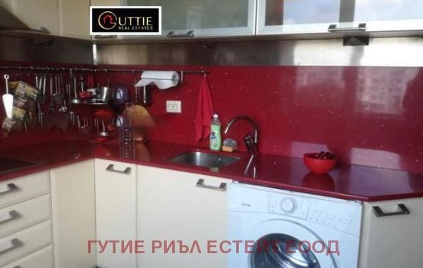тристаен апартамент софия 1c4gvlpt