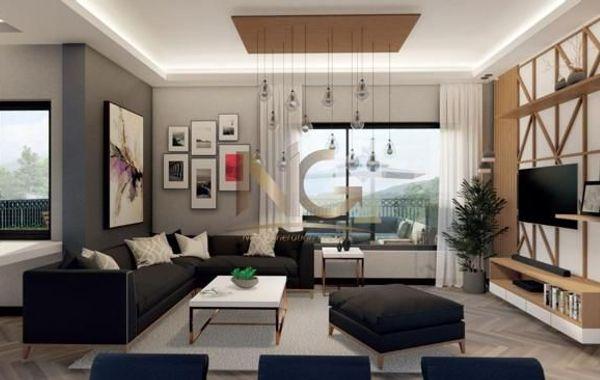 тристаен апартамент софия 1cmhwdrt