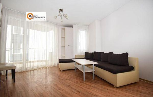 тристаен апартамент софия 1d4x4733