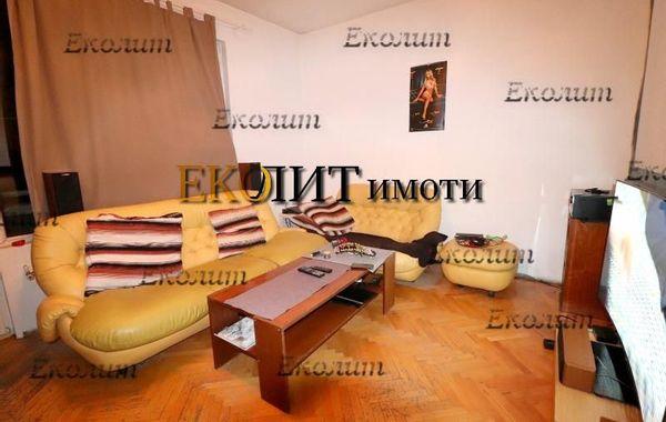 тристаен апартамент софия 1dhba6mr