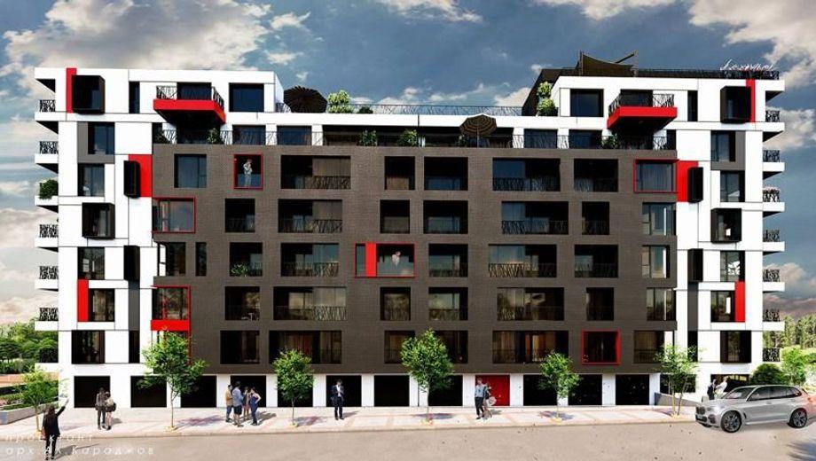 тристаен апартамент софия 1dpw4r4s