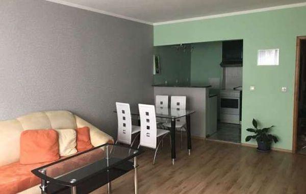 тристаен апартамент софия 1dv73khg