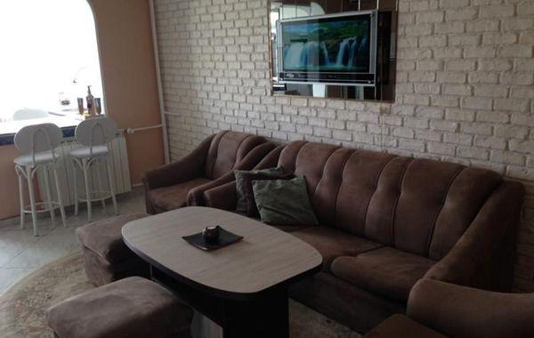 тристаен апартамент софия 1ek7x2ac