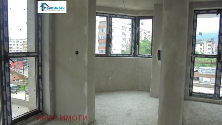 тристаен апартамент софия 1eplqn84