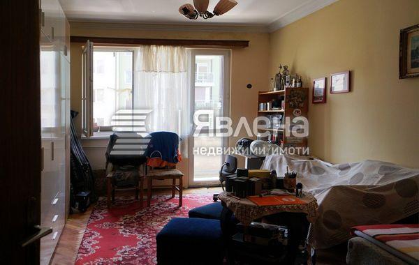 тристаен апартамент софия 1fadf6uf