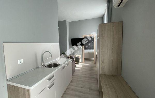 тристаен апартамент софия 1fd33t9t
