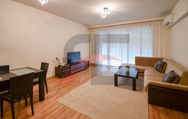 тристаен апартамент софия 1fdfy9q7