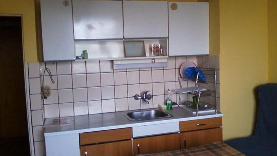 тристаен апартамент софия 1fl35xm7