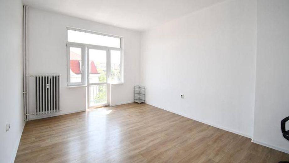 тристаен апартамент софия 1gttlsld