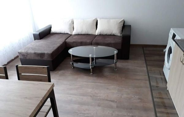 тристаен апартамент софия 1h2nepcu